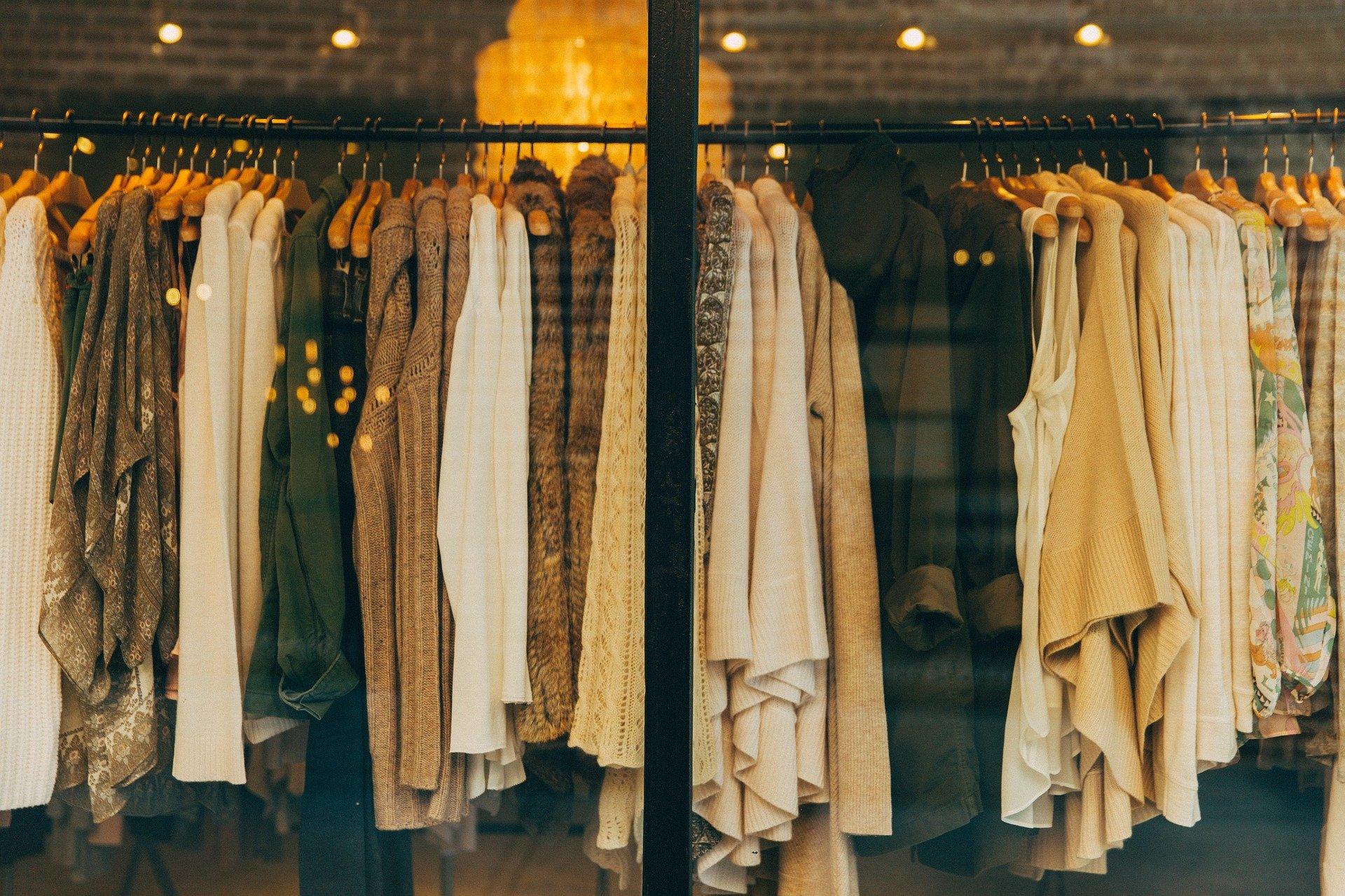 Textil (8)