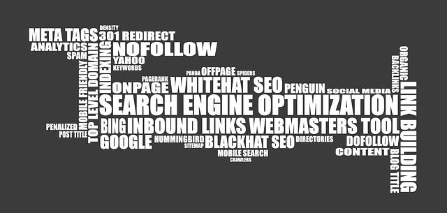 optimalizace pro vyhledávače.png