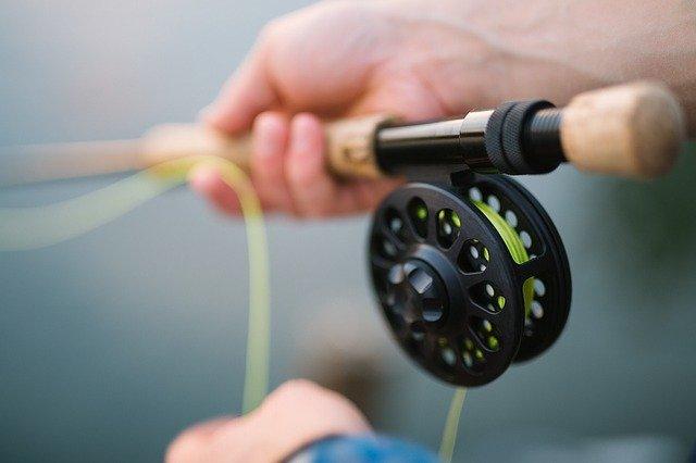 rybářský prut.jpg