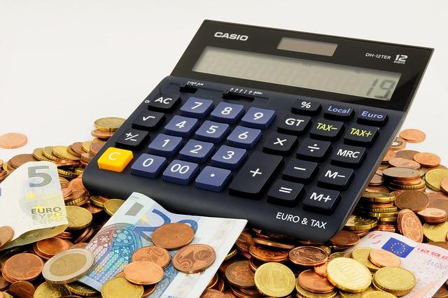 počítání peněz.jpg