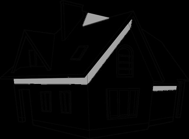 patrový dům