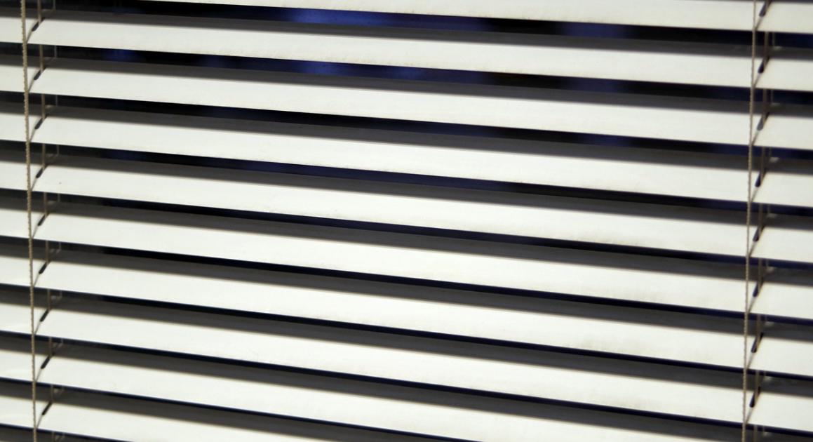 rolety na okno